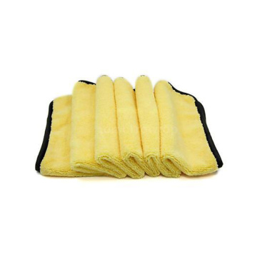 microfiber drying towel car washing towels