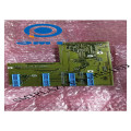 Siplace HS50 PC-board for head 00348264s02