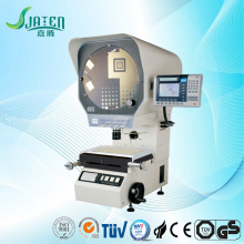 300mm diameter New Digital Optical Profile Projector Price