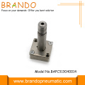 High Quality Pneumatic Electromagnetic Armature Valve Head
