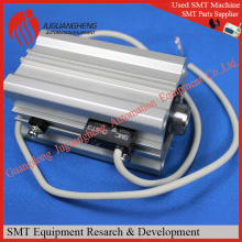 Exquisite S2102A CDQ2A32-45D Air Cylinder of Tops