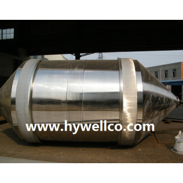 New Design Seasoning Mixing Machine