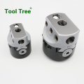 precision+tool+holders+F1+18mm+Rough+Boring+Heads