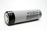 find flashlight app Lithium Ion Rechargeable 18650 battery
