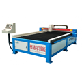 Cutting Machine Lace Machine