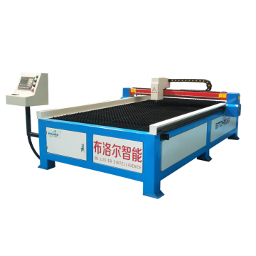 Bench Saw Cutting Machine