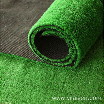 Hot selling plastic grass carpet for decoration