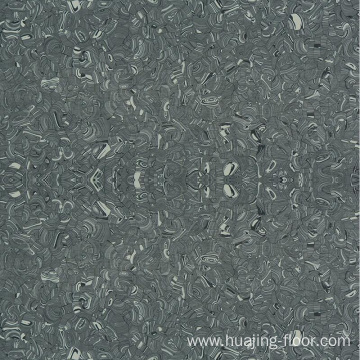 electronic factory anti static flooring HJ-608