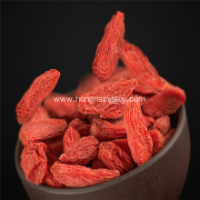 2017 New Conventional Goji Berry