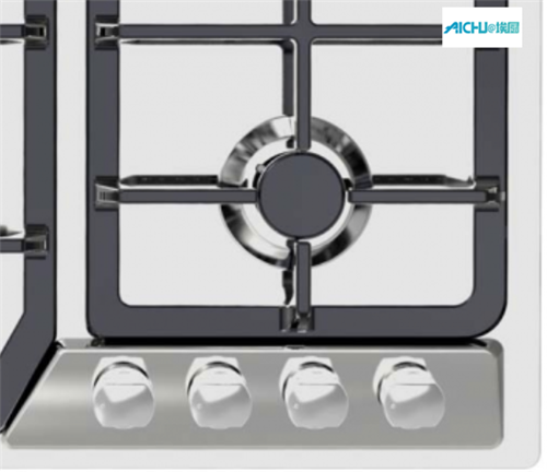 Home Brand Appliances Cooker Hob Spares