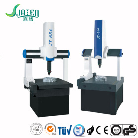 cmm/3D Coordinate Measuring Machine/DMIS measuring software