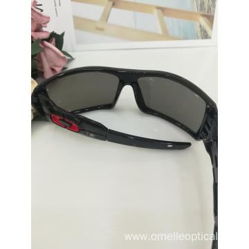 Fashion Driving Glasses Sunglasses For Men