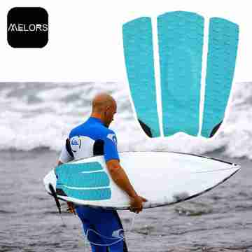 Melors EVA Foam Surf Traction Pad For Surfboard