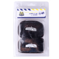 1 Inch 25 MM Blister Package Cam Buckle Straps