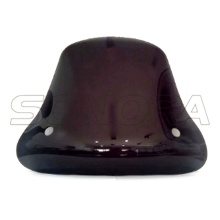 PIAGGIO VESPA GTV 300 Windshield TYPE 1 High Quality