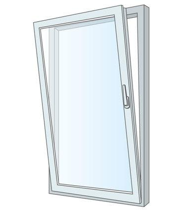 Tilt-and-Turn-upvc-Window