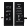 Brandnew iPhone 7 Replacement Li-ion Battery