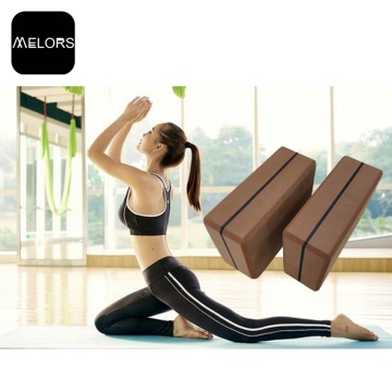 Camouflage Bolster Yoga Foam Blocks For Sale