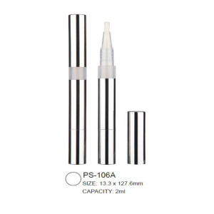 Liquid Filler Cosmetic Pen PS-106A