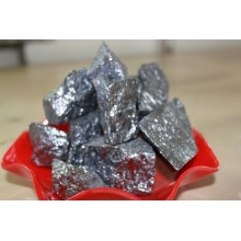 10 Years for Metallic Silicon,Metallic Calcium Silicon,Silicon Metal,Mineral Silicon Manufacturers and Suppliers in China the good matallic silicon export to Argentina Manufacturer
