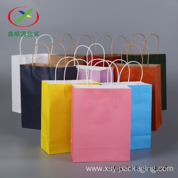 flat bottom   kraft paper bag