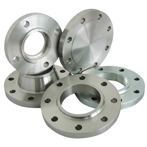Carbon steel flanges-gost flange