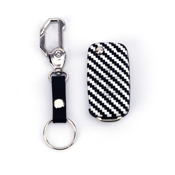 Silicone Vw Jetta Mk7 Key Cover For Car