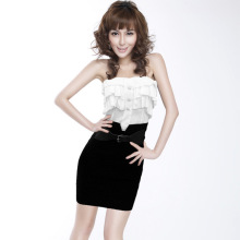 sexy dress new style women`s wear