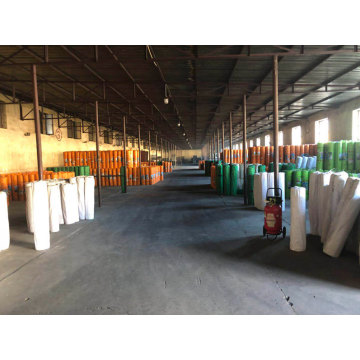 Electric Current Insulating Rubber Mats