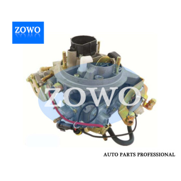7698303 AUTO PARTS CARBURETOR FOR FIAT