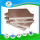 Bintangor Plywood for Furniture 15mm Plywood at Wholesale
