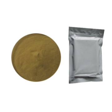 Dehydrated Black Garlic Powder With Grade A