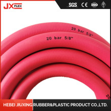 China New Product for Food Grade Hose Rubber Air Water Hose export to Indonesia Manufacturer