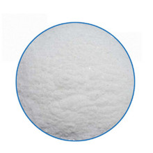 White powder potassium perchlorate for explosive