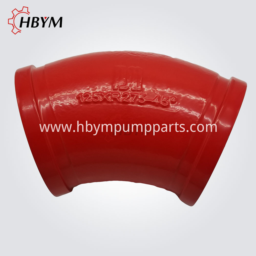 Pm 45d Elbow 4
