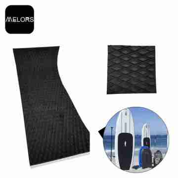 Melors Non Skid SUP Paddle Board Traction Pads