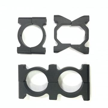 D12MM-D25MM Multi-rotor Arm Clamp / Tube Clamp