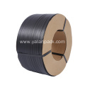 plastic band  packing strapping