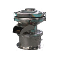 450 Type Vibrating Filter Sifter for milk