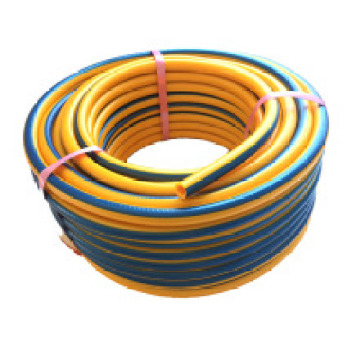 Flexible High Pressure  spray Hose