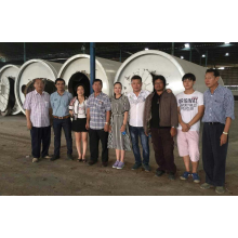 profitable used tyre pyrolysis plants