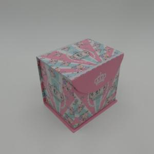 Fast delivery for for Small Paper Boxes new design paper boxes gift supply to Italy Wholesale