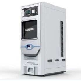 Automatic plasma sterilizers sales