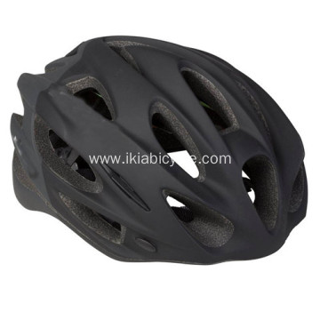 Custom Racing Bicycle Helmets