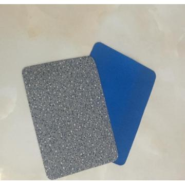 1.6mm high quality commercial flooring covering