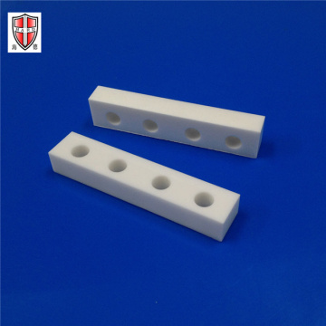 isostatic dry pressing moulding zirconia ceramic machining