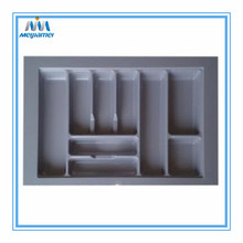 Drawer Organisers for 900mm Cabinet