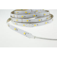 Standard 5050 LED Strip Light