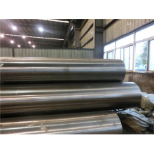 ASTM A335 P11 steel pipe