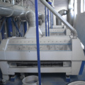 Wheat Flour Mill Purifier in Flour Mill Plant